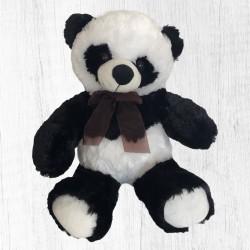 Panda Towi