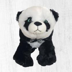 Panda Poo