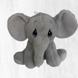 Elefante Niki